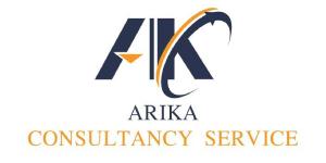 Arika Consultancy