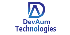 Devaum Technologoes