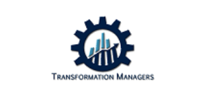 Transformation manager
