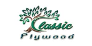 classic plywood (1)